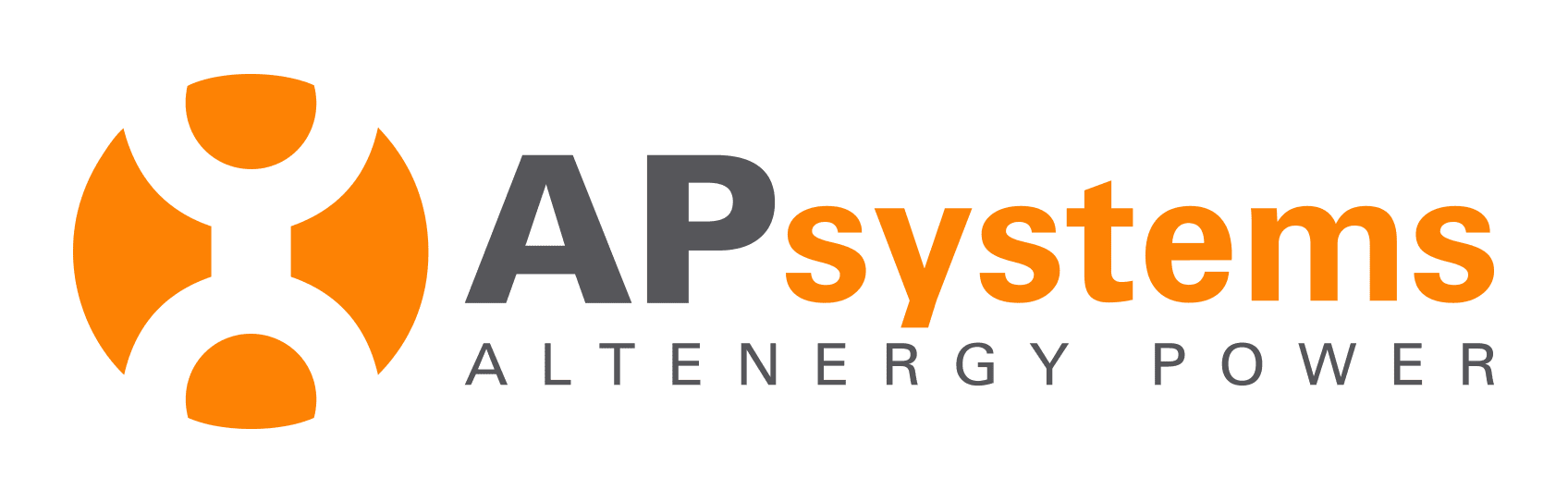 APsystems Latin America |  The global leader in multi-platform MLPE technology