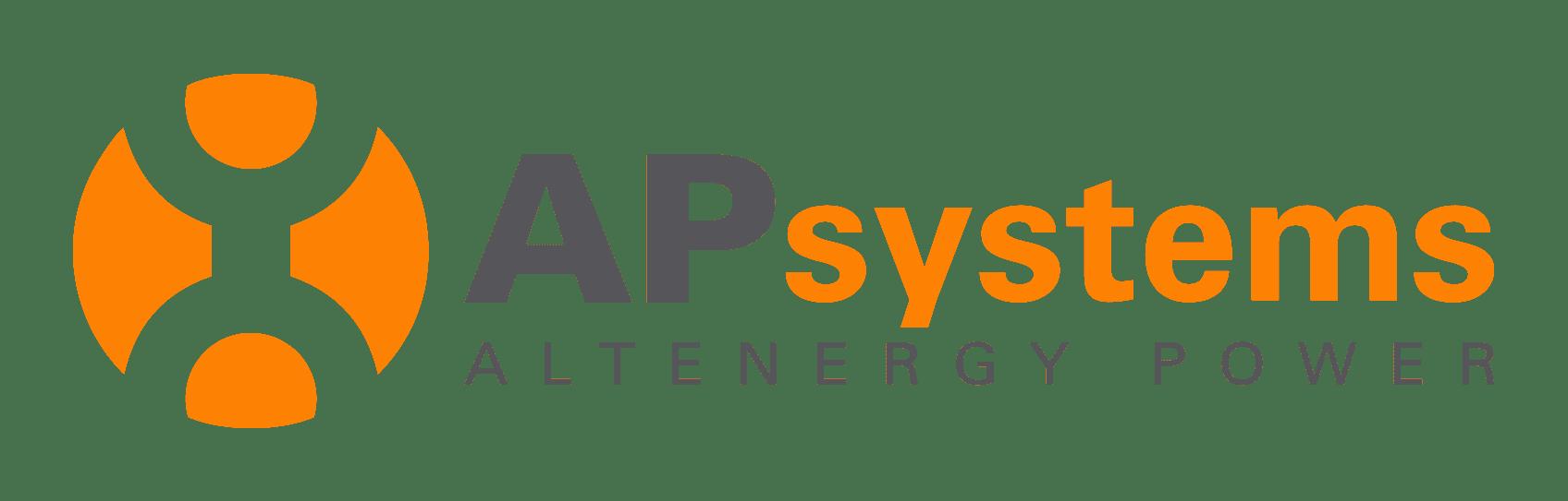 APsystems Latin America |   El líder global en la tecnología multi-plataforma MLPE